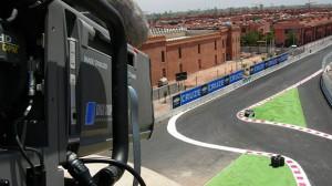 multicam sports